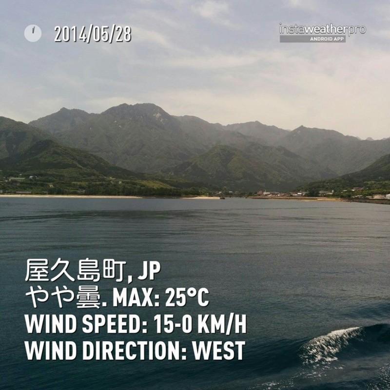 f:id:k-surf:20150323212254j:image