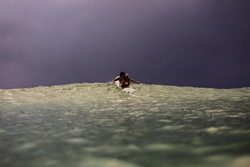 f:id:k-surf:20160326215843j:image