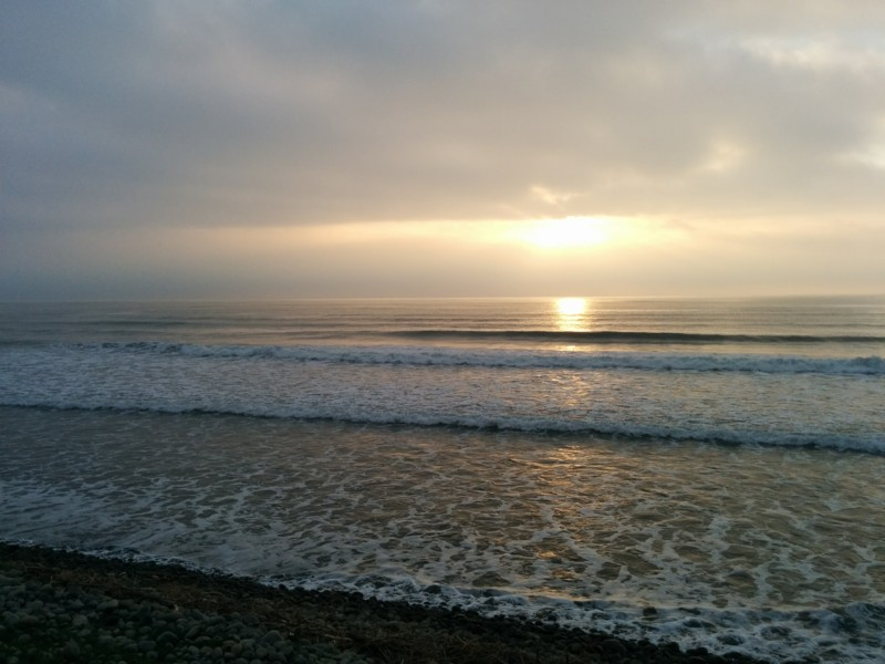 f:id:k-surf:20161002063847j:image