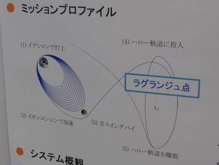 f:id:k-takahashi:20120728124616j:image