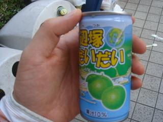 f:id:k-takahashi:20120728144133j:image