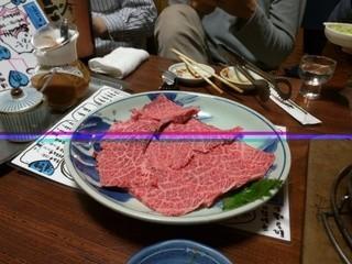 f:id:k-takahashi:20171104001227j:image