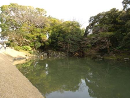 f:id:k-takahashi:20180312155106j:image