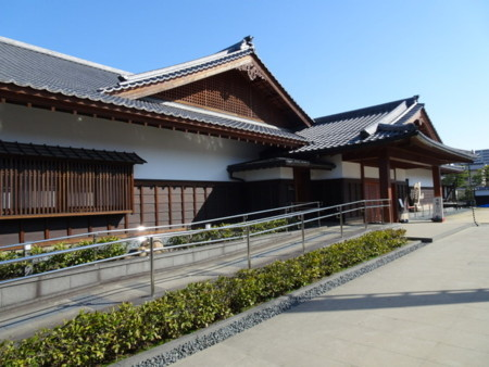 f:id:k-takahashi:20180313150356j:image