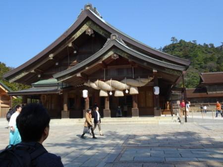 f:id:k-takahashi:20180314100546j:image