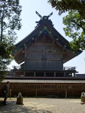 f:id:k-takahashi:20180314111151j:image