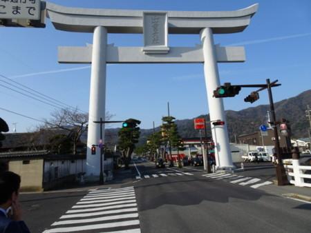 f:id:k-takahashi:20180314160650j:image