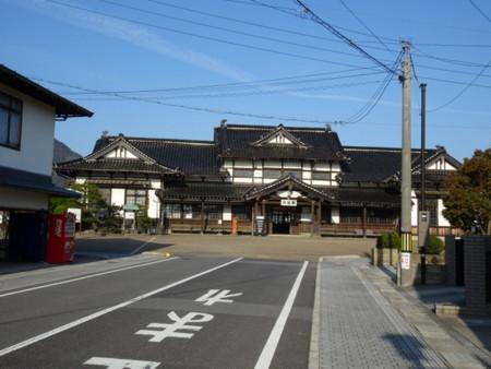 f:id:k-takahashi:20180314161901j:image
