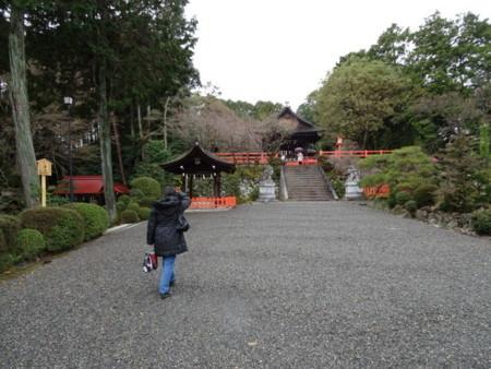 f:id:k-takahashi:20180316115529j:image