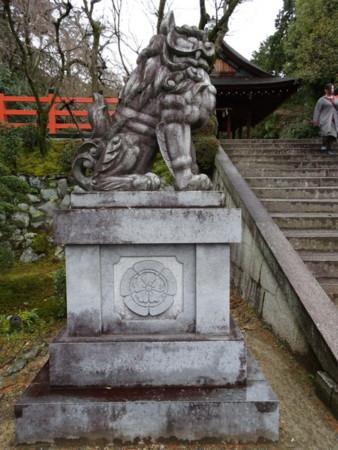 f:id:k-takahashi:20180316115650j:image