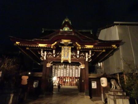 f:id:k-takahashi:20180316190330j:image