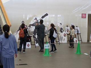 f:id:k-takahashi:20191020133827j:plain