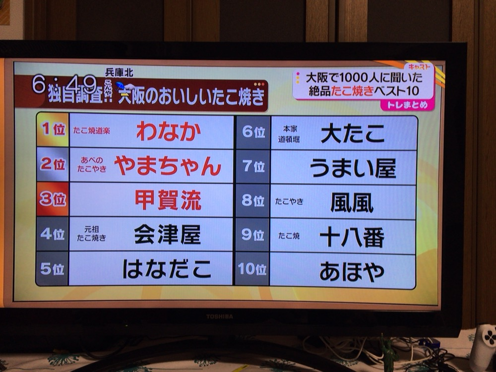 f:id:k-tamura81:20170909205446j:plain