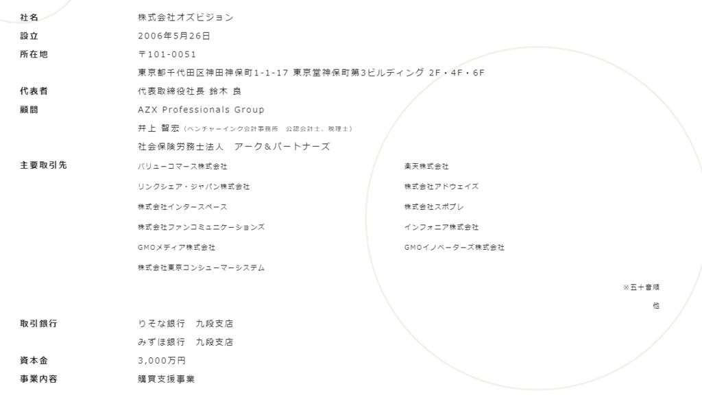 f:id:k-tamura81:20171028233532p:plain