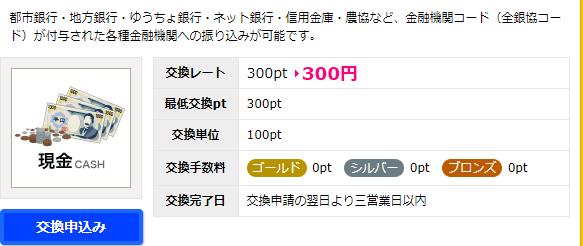 f:id:k-tamura81:20171028235251p:plain