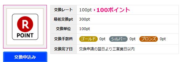f:id:k-tamura81:20171028235520p:plain