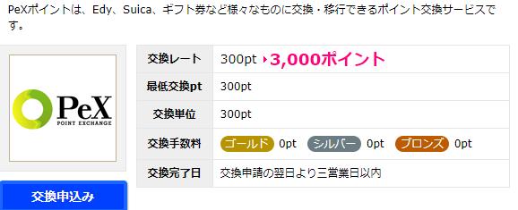 f:id:k-tamura81:20171028235827p:plain