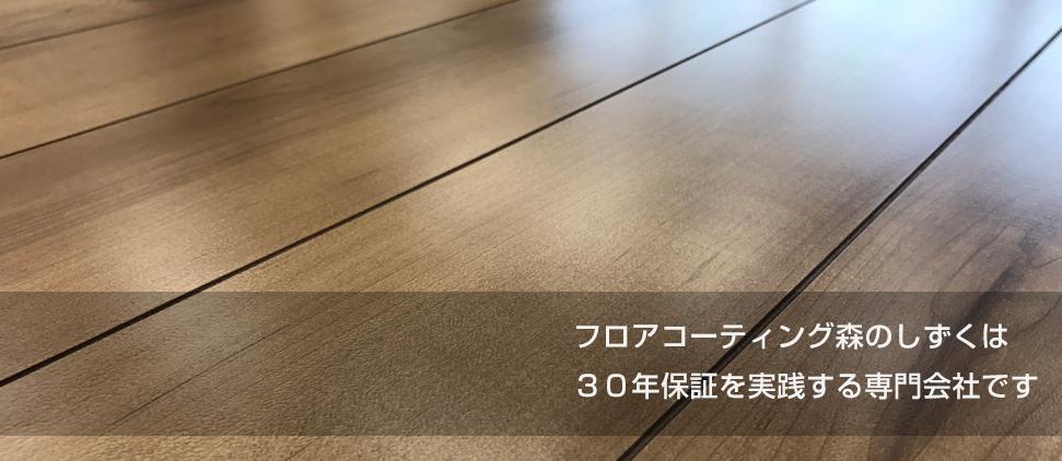 f:id:k-tamura81:20171104233258p:plain