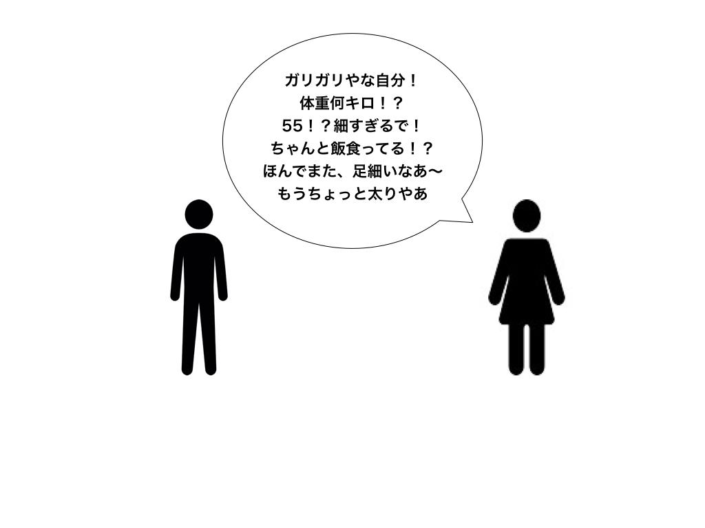 f:id:k-tanaka-dog:20170801152617j:plain