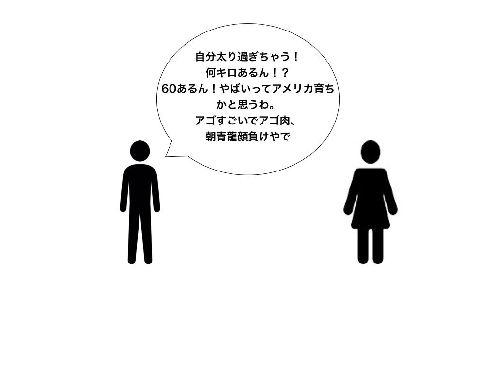 f:id:k-tanaka-dog:20170801153527j:plain