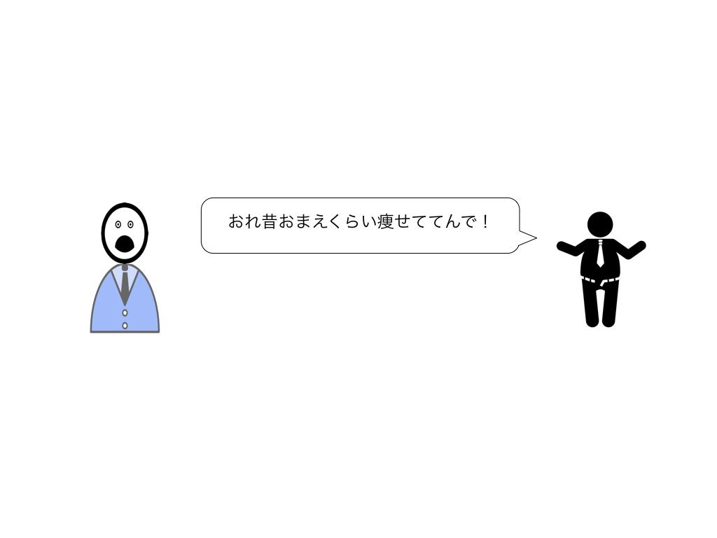 f:id:k-tanaka-dog:20170802135255j:plain