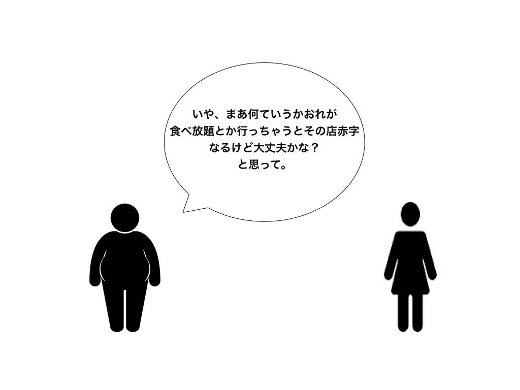 f:id:k-tanaka-dog:20170802142312j:plain
