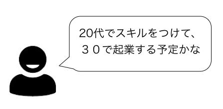 f:id:k-tanaka-dog:20171118223744j:plain