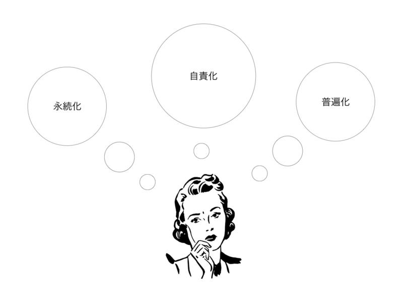 f:id:k-tanaka-dog:20171210204006j:image