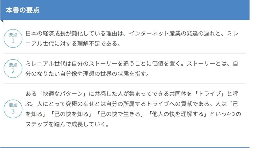 f:id:k-tanaka-dog:20171212090127j:plain