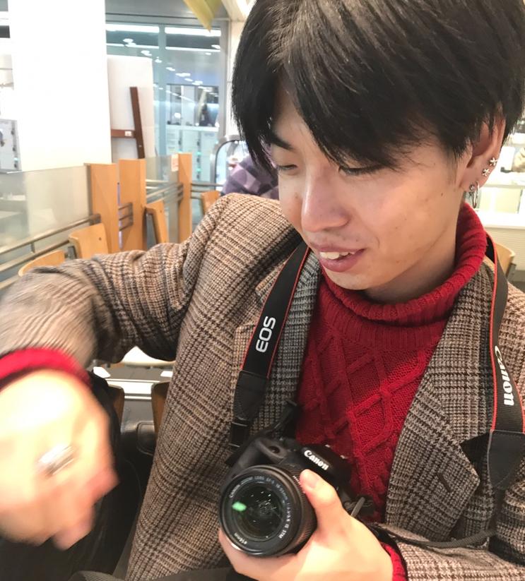 f:id:k-tanaka-dog:20180126150238j:plain