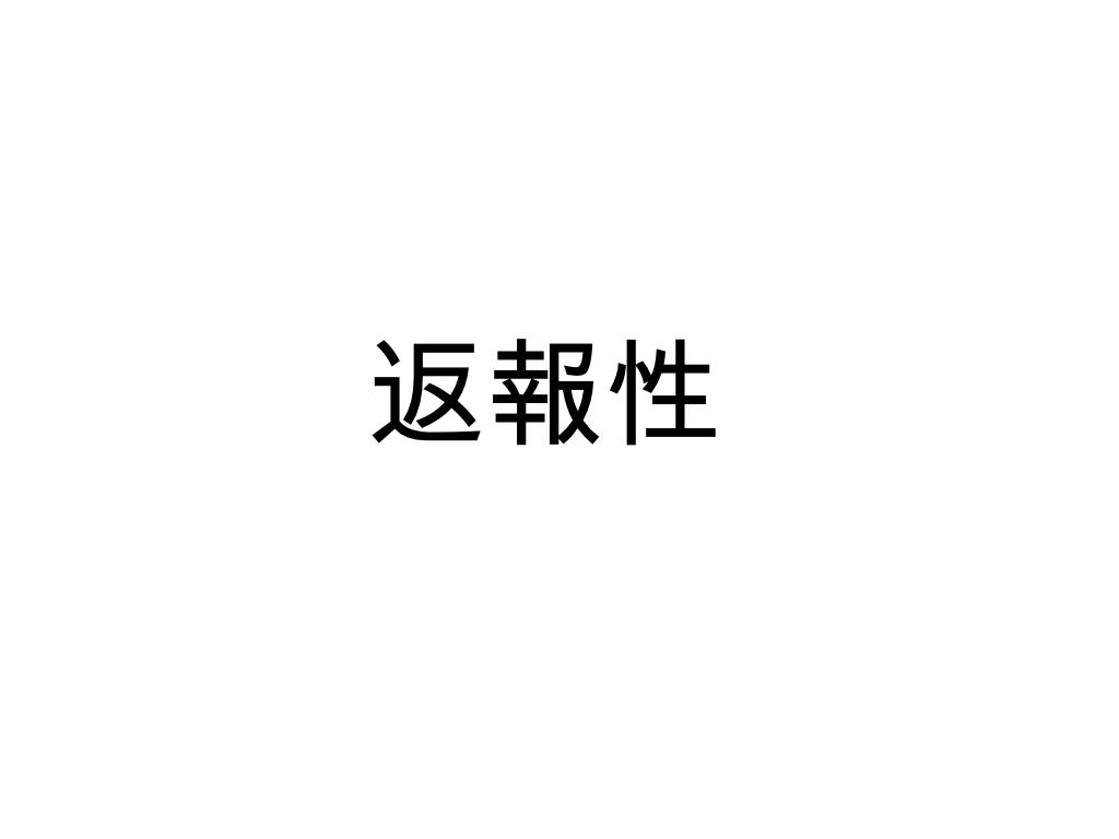 f:id:k-tanaka-dog:20180206112819j:plain