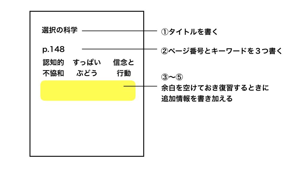 https://cdn-ak.f.st-hatena.com/images/fotolife/k/k-tanaka-dog/20180208/20180208131200.jpg