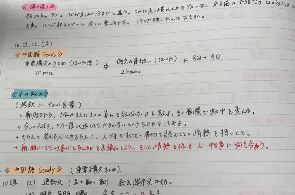 f:id:k-tanaka-dog:20180220173357j:plain