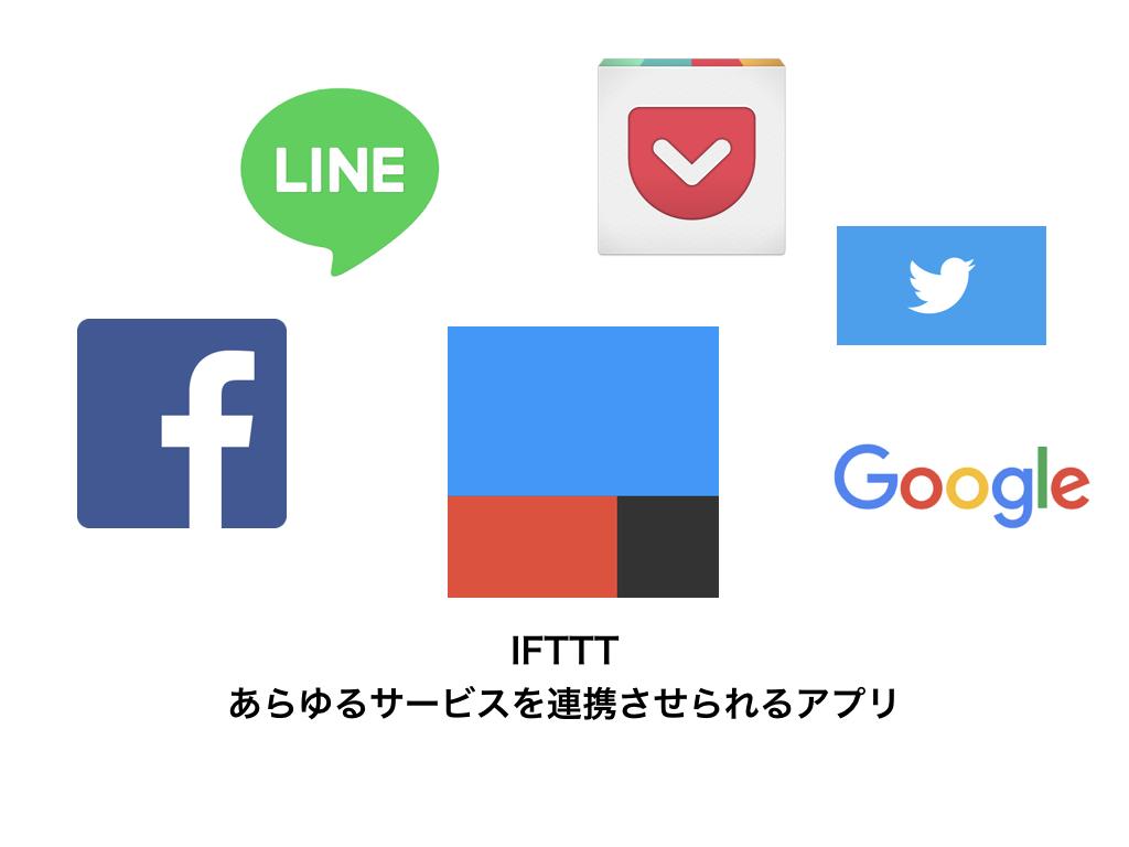 f:id:k-tanaka-dog:20180415160500j:plain
