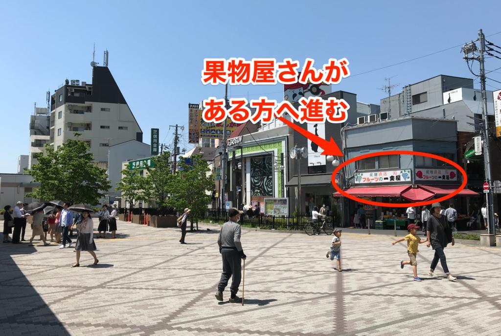 f:id:k-tanaka-dog:20180512092200p:plain
