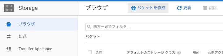 f:id:k-tanaka-kago:20190120121550p:plain