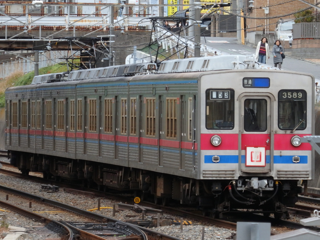 f:id:k-train8938:20160619165138j:plain