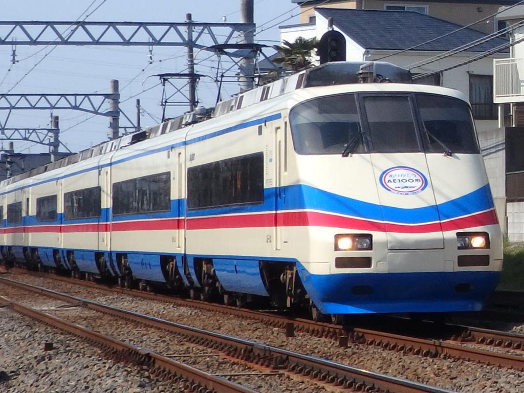 f:id:k-train8938:20160619165934j:plain