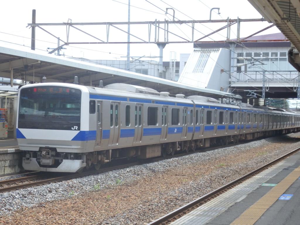 f:id:k-train8938:20160629192404j:plain