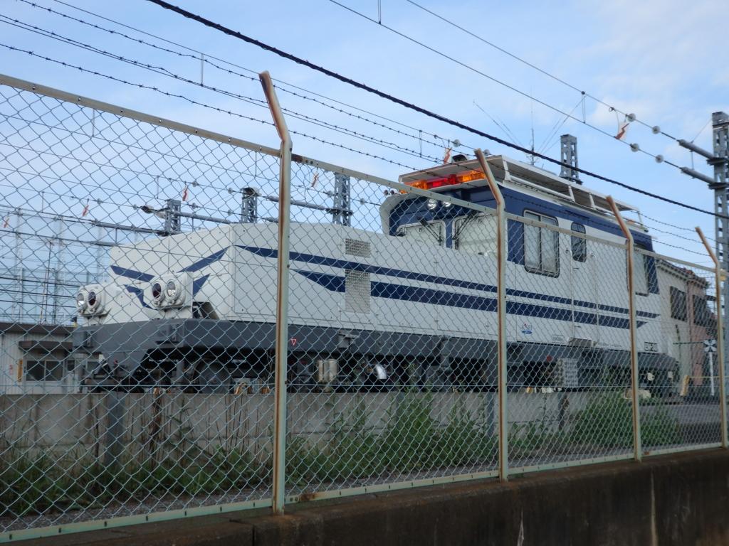 f:id:k-train8938:20160726170557j:plain