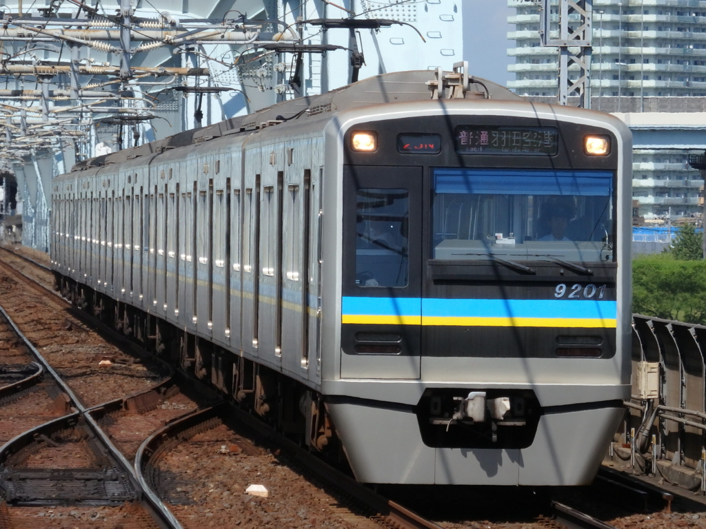 f:id:k-train8938:20160731105034j:plain