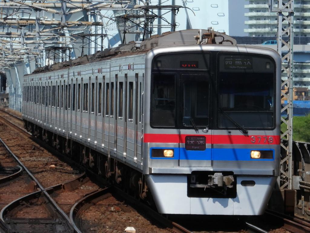 f:id:k-train8938:20160731105335j:plain