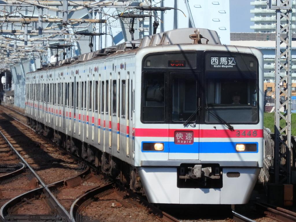 f:id:k-train8938:20160731110900j:plain
