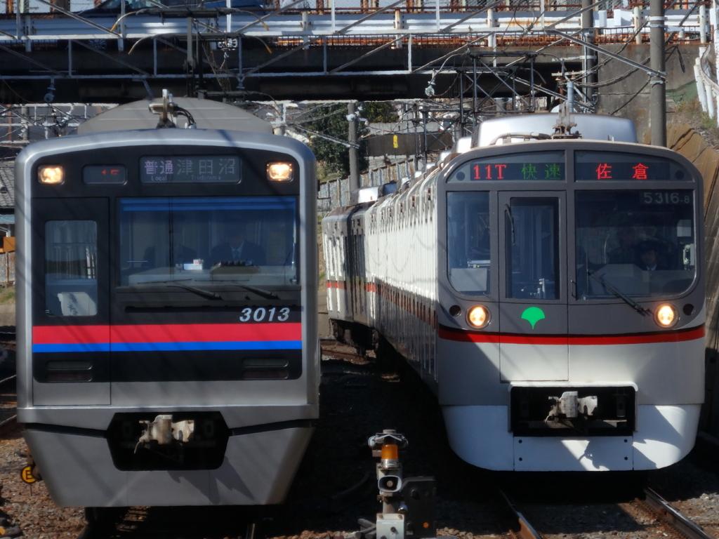 f:id:k-train8938:20170311171821j:plain
