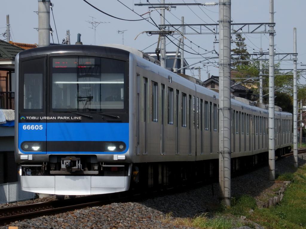 f:id:k-train8938:20170420180316j:plain
