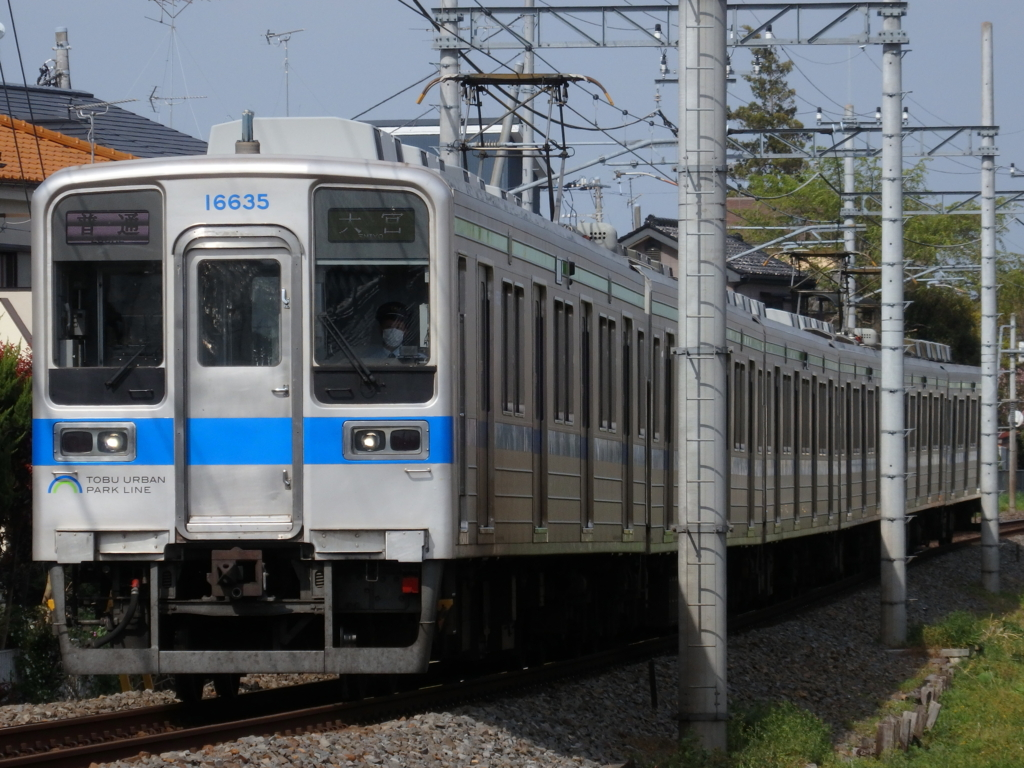 f:id:k-train8938:20170420181024j:plain