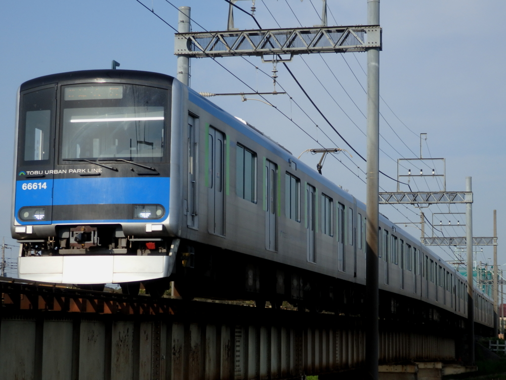 f:id:k-train8938:20170420182343j:plain