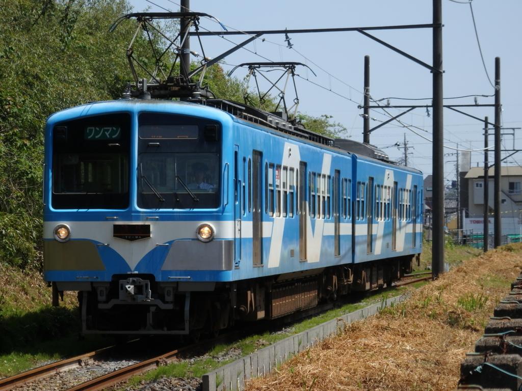 f:id:k-train8938:20170608185937j:plain