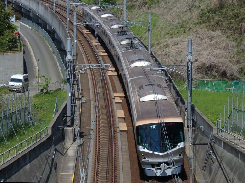 f:id:k-train8938:20170608190538j:plain