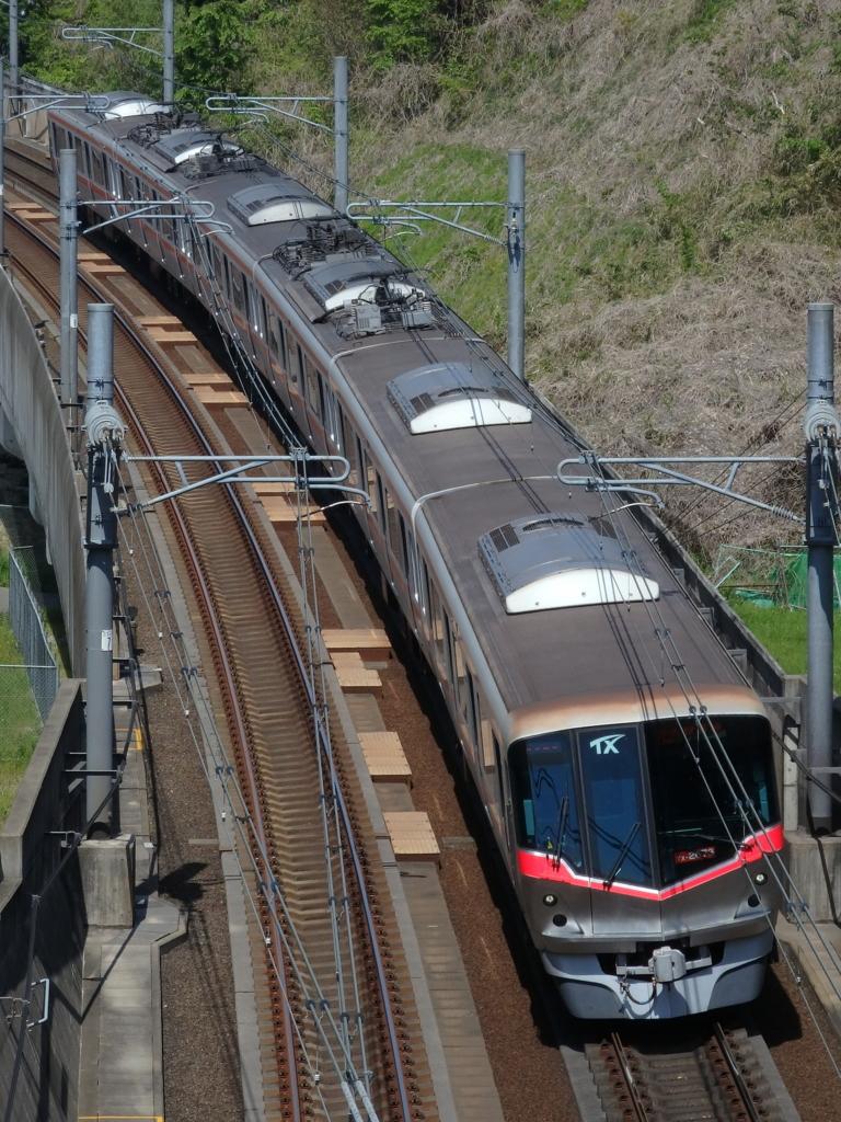 f:id:k-train8938:20170608190843j:plain